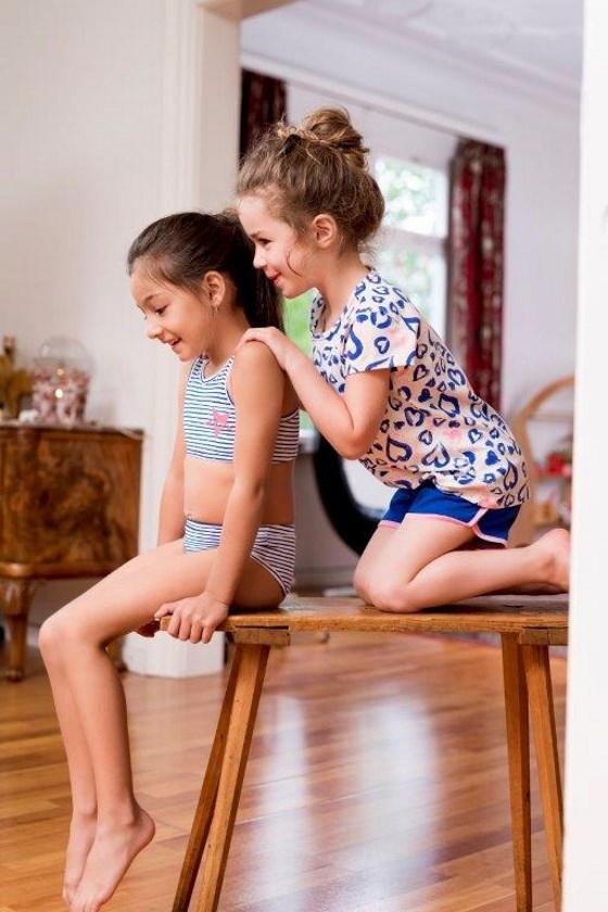 Winkel Lingerie Intimo Oostkamp voor uw ondergoed voor de Kinderen, kids, jongens en meisjes
